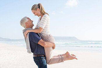 Erectile Dysfunction Treatment Edmond, OK
